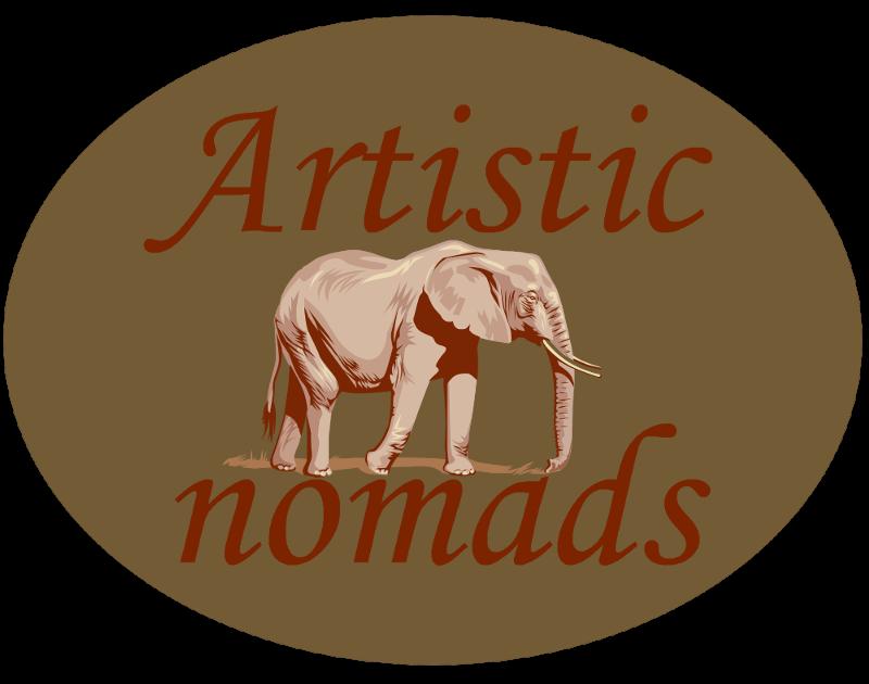 Artistic Nomads