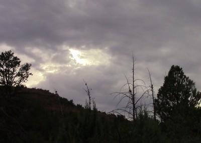 Sedona Trip 2015